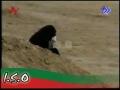 ISO 2010 Nohay - Islam Ke Shehrag Hay Azadari-e-Shabeer (a.s) - Urdu