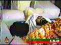 ISO 2010 Nohay - Khoon Day Kay Inqalab Ki Shamaa Jalain  - Urdu