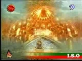 ISO 2010 Nohay - Ya Hussain Ya Hussain Ya Hussain Ya Mazloom (a.s) - Urdu