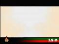 ISO 2010 Nohay - Ay Mere Sakina - Urdu