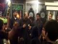[Brother Faraz] Jhoola Veeran hai aur goud bhi khali Asghar (a.s) - Urdu