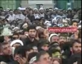 Rahbar Speech in Qom Saturday Jan 9th 2010 - Farsi  Part 5