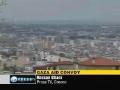 Viva Aid Convoy in Greece - English