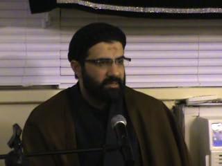 [1] Hidayat Aur Nijaat - H I Molana Hassan Mujtaba Rizvi -Urdu 1 of 2