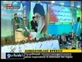 LETS LISTEN TO PRESIDENT AHMADINEJAD - 14Jan10 - English