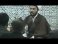 [INFORMATIVE] MWM Tarbiyati Program by Maulana Abid Hussain - Urdu