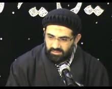 [5] Hidayat Aur Nijat - H I Molana Hassan Mujtaba Rizvi - Urdu