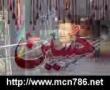 Ilm-e-Wilayat-2007-07
