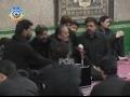 [2] Maarifat e Imam e Zamana (a.t.f.s) - Muharram 1431 - Maulana Hasan Zafar Naqvi - Urdu