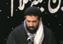 [7] Hidayat Aur Nijat - H I Molana Hassan Mujtaba Rizvi - Urdu