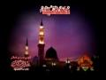 Nana Tum Jaante Ho - Sada-e-Alatash 2010 Noha - Urdu