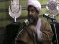 [2] Allama Raja Nasir Abbas - Maarifat e Imam Zamana (a.s) - Muharram 1431 - Urdu