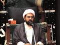 Deen Aur Dunya - Agha Nasir-ul-Hasan Rajaai - 12th Safar 1431-2010 - Day 1 - Urdu