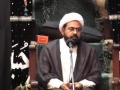 Deen Aur Dunya - Agha Nasir-ul-Hasan Rajaai - 13th Safar 1431-2010 - Day 2 - Urdu