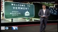 Vermont Secessionists Seek Divorce From US - English