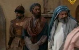 Arabic Movie Serial - 10 of 18 - مسلسل الهوية الضائعة