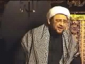 [05] Test and Trials - Maulana Muhammad Baig - 14 Safar 1431 - English