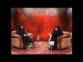 Women Lecture - Karbala ki Khawateen - Part 8 - Urdu