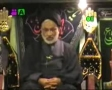 Deen or Dunya for a momin Urdu Moulana Muhammad Askari 7