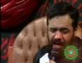 18 Safar 1431 - Part 1 - Haj Mahmoud Karimi - Farsi
