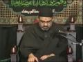 [Audio] - **Arbaeen** Agha Ali Murtaza Zaidi-Majlis 5 -Dubai 2010-Urdu