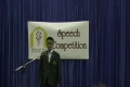 Lessons from Karbala Wali ul Asr School TORONTO P-7-ENGLISH