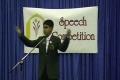 Lessons from Karbala Wali ul Asr School TORONTO Last-ENGLISH
