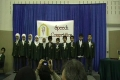 Wali ul Asr School Toronto Children Reciting Nauha-ENGLISH