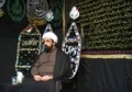 [4] Nazme Umoor Aur Taqwa - H.I. Molana Musharraf Hussaini - Urdu