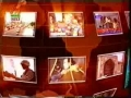 Political Analysis - Zavia-e-Nigah - 21st September - URDU