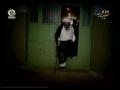 خاطرات مشترک - Common Memories - Savak Jail Iran - Ayatollah Mehdi Kani - Farsi