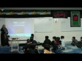 Islamic School of Momin at Dallas Children Majlis Part 1 **SPEECHES** Urdu & English