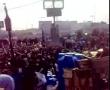 Arbaeen Procession in Karachi 2010 1431 - Clip 1 - Urdu