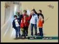 Imam-e-Meherban - Childrens Program on Imam Khomeini RA - Part 5 - Farsi