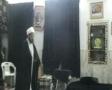 [2] Agha Ghulam Abbas Raeesi - WHY Azadari e Imam Hussain (a.s) - Urdu