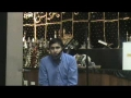 Hamd - JICC Windsor Canada Feb 05 2010 - Urdu
