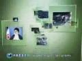 Islamic Revolution in Iran - 31 Years on - 09Feb10 - English