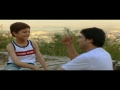 Short Movie - Prayer of a Dead Father - Urdu