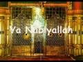 Ziyarat of 14 Masoomeen