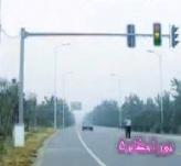 نور احکام 5 - توضیح المسایل Persian  رخی از گناهان