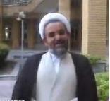 نور احکام 5 - توضیح المسایل Persian  خاتمه