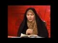 Women Lecture - Karbala ki Khawateen - Part 14 - Urdu