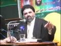 [CLIP] Fathe Hamas - Urdu