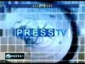 World News Summary - 15 February 2010 - English