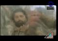 Movie Trailer - Kingdom of Solomon - All Languages