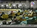 Islamic Summit on Al-Quds -Consensus of all Muslim Nations -Arabic