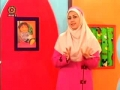 Kids Programme - Multiplication and Months in a year - Farsi