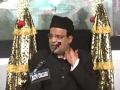 Dua and 21st Century - Majlis 2 - Part 1 of 2 - URDU