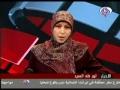 World news Feb 22-2010 in Brief from Al-Alam - Arabic
