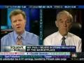Ron Paul says USA needs to stop Wars now - English